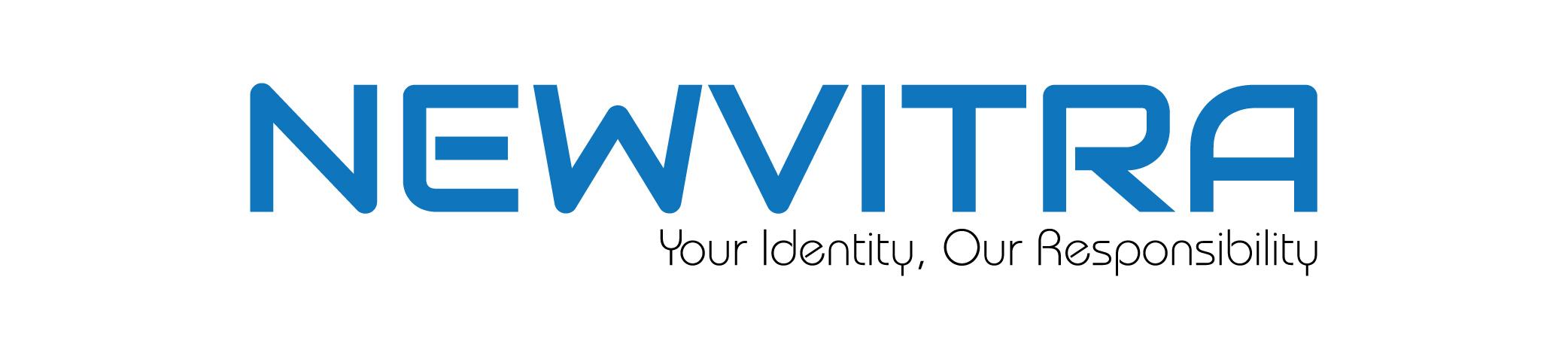 Newvitra Logo-01